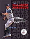 Bill James Handbook 2009