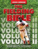 The Fielding Bible Volume II
