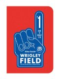 Wise Guide Wrigley Field iPhone app