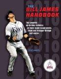 Bill James Handbook 2010