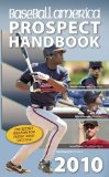 Prospect Handbook from Baseball America