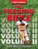 The Fielding Bible II