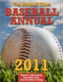 Hardball Times Annual 2011 via Amazon.com
